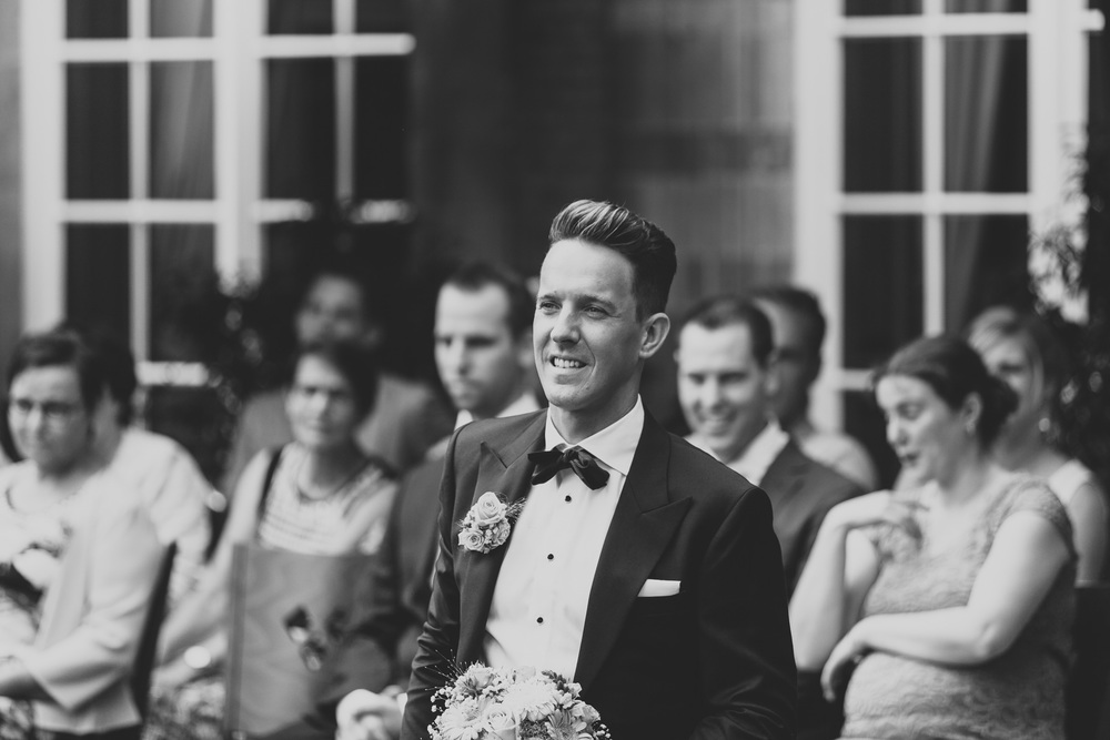 Evabloem_wedding_Erwin-en-Inge-8.jpg