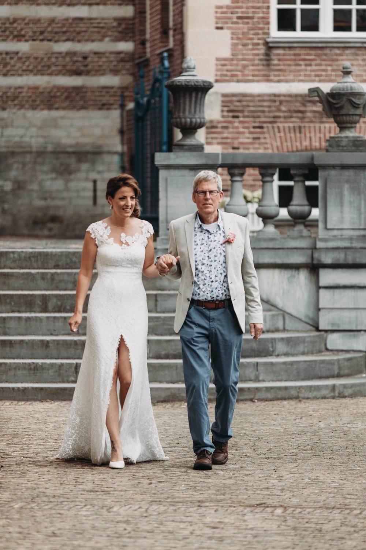 Evabloem_wedding_Erwin-en-Inge-9.jpg