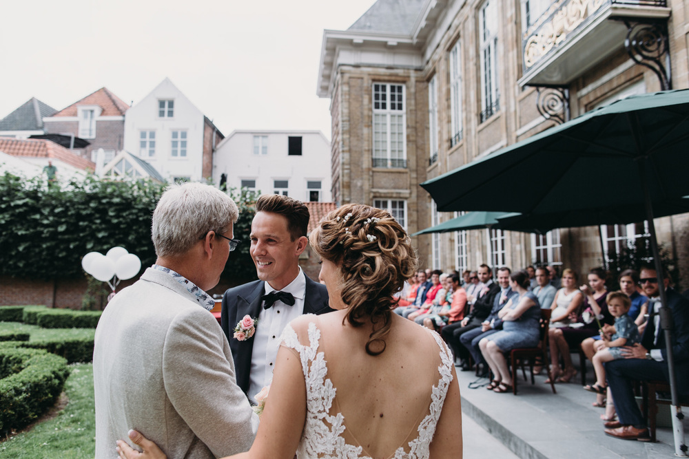 Evabloem_wedding_Erwin-en-Inge-12.jpg