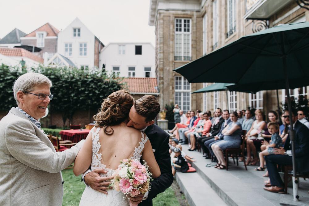 Evabloem_wedding_Erwin-en-Inge-11.jpg