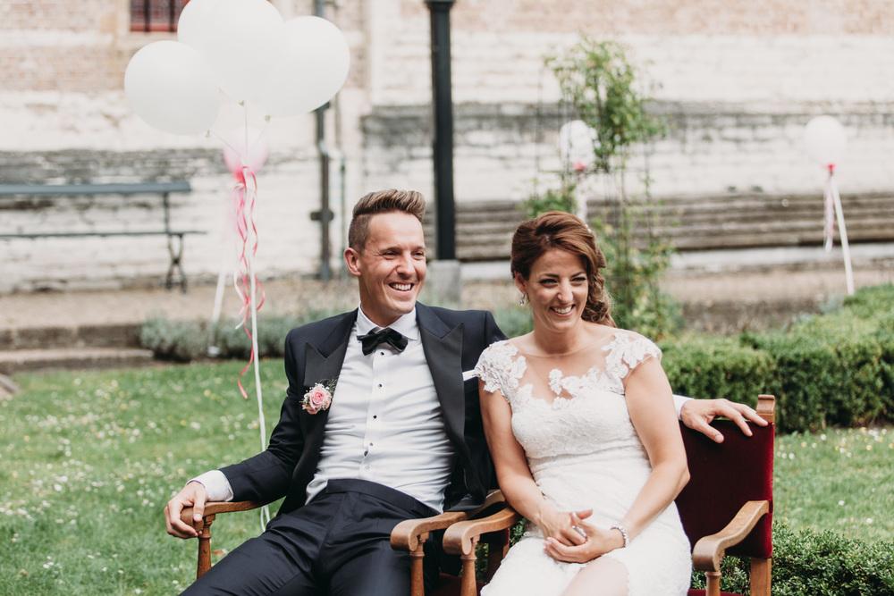 Evabloem_wedding_Erwin-en-Inge-13.jpg