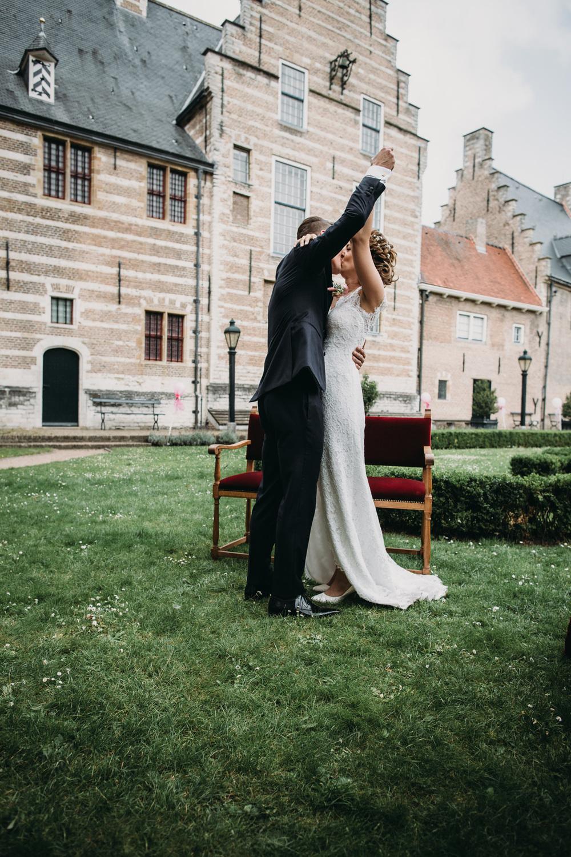 Evabloem_wedding_Erwin-en-Inge-19.jpg