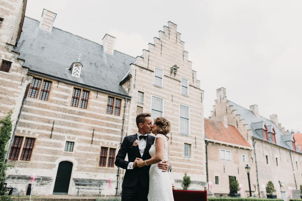 Evabloem_wedding_Erwin-en-Inge-22.jpg