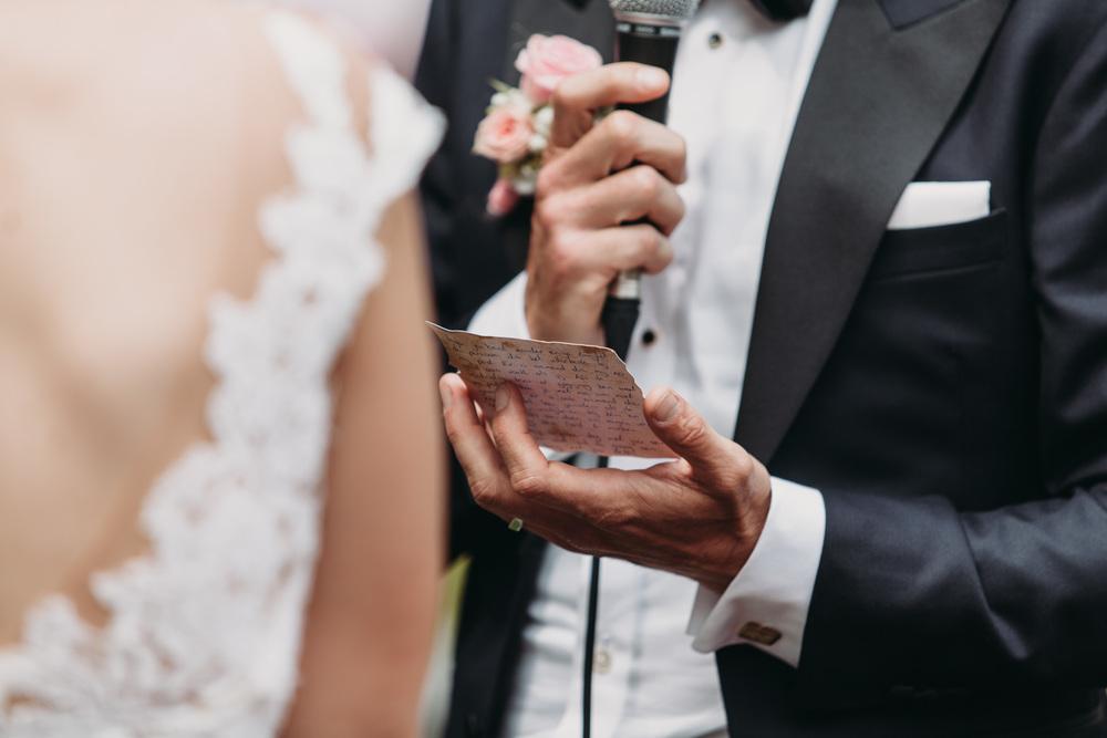 Evabloem_wedding_Erwin-en-Inge-33.jpg
