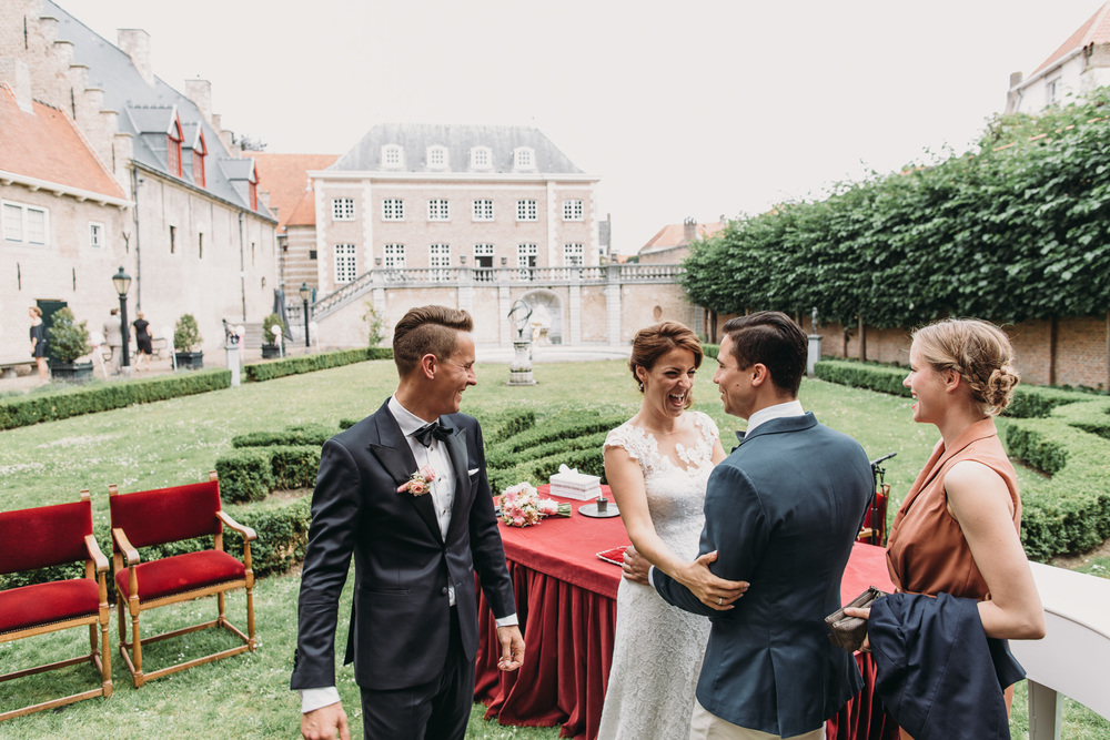 Evabloem_wedding_Erwin-en-Inge-38.jpg
