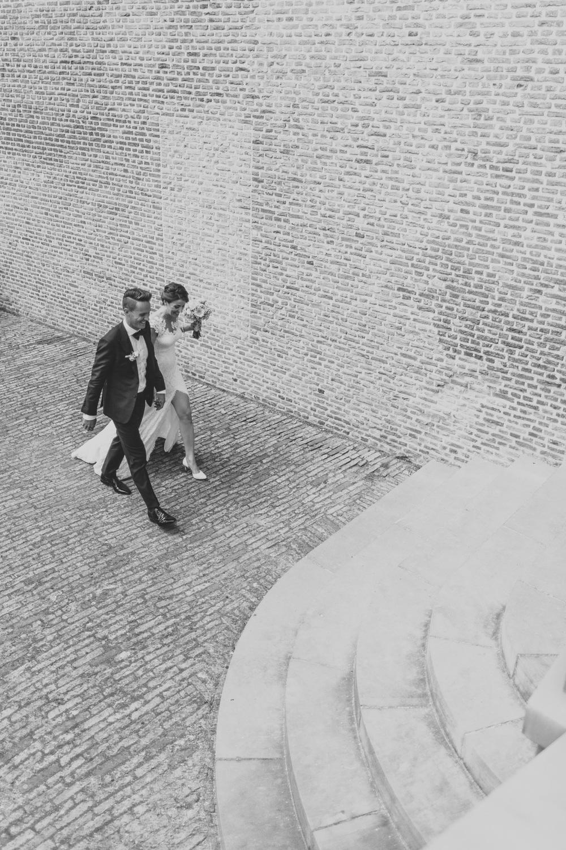Evabloem_wedding_Erwin-en-Inge-40.jpg