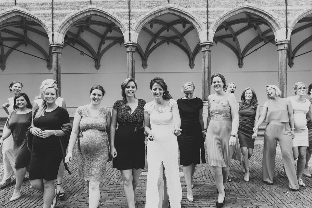 Evabloem_wedding_Erwin-en-Inge-80.jpg
