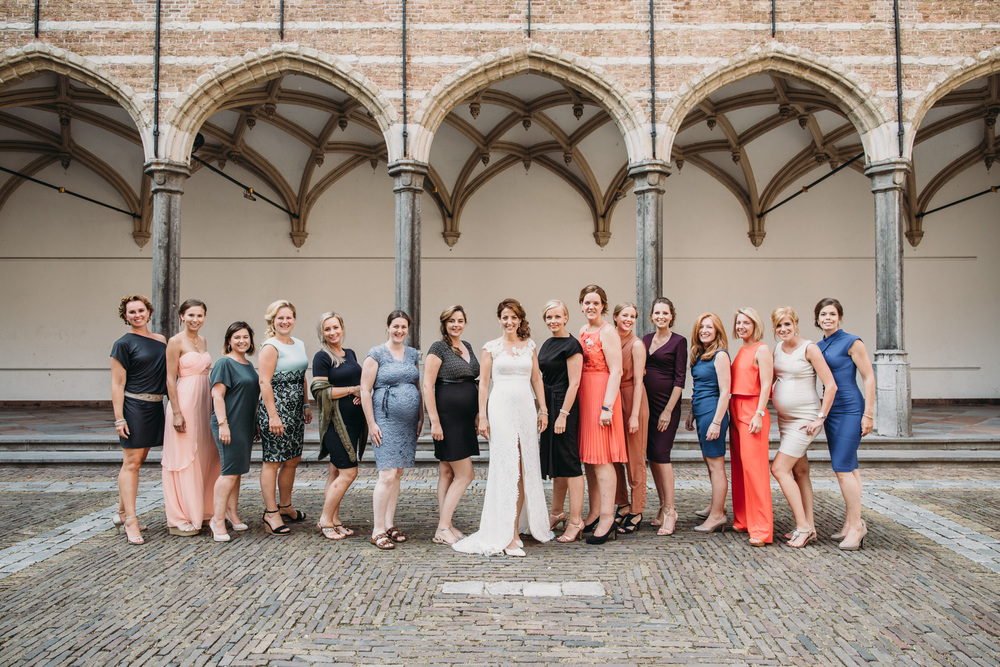 Evabloem_wedding_Erwin-en-Inge-79.jpg