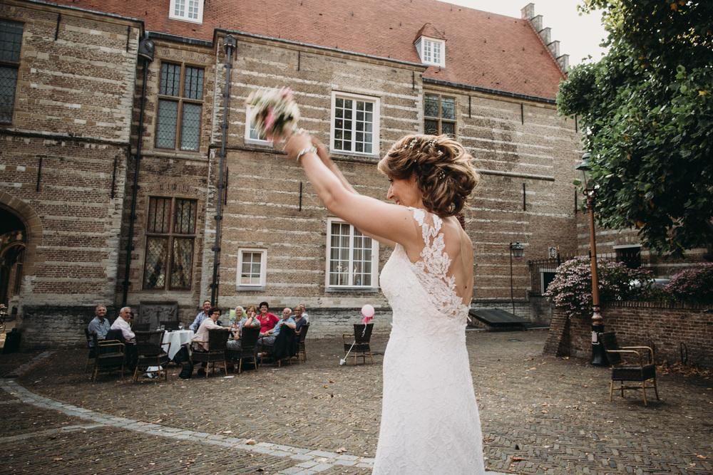 Evabloem_wedding_Erwin-en-Inge-82.jpg