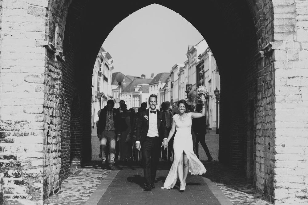 Evabloem_wedding_Erwin-en-Inge-90.jpg