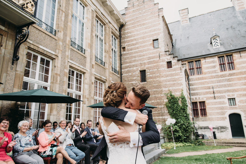 Evabloem_wedding_Erwin-en-Inge-34.jpg