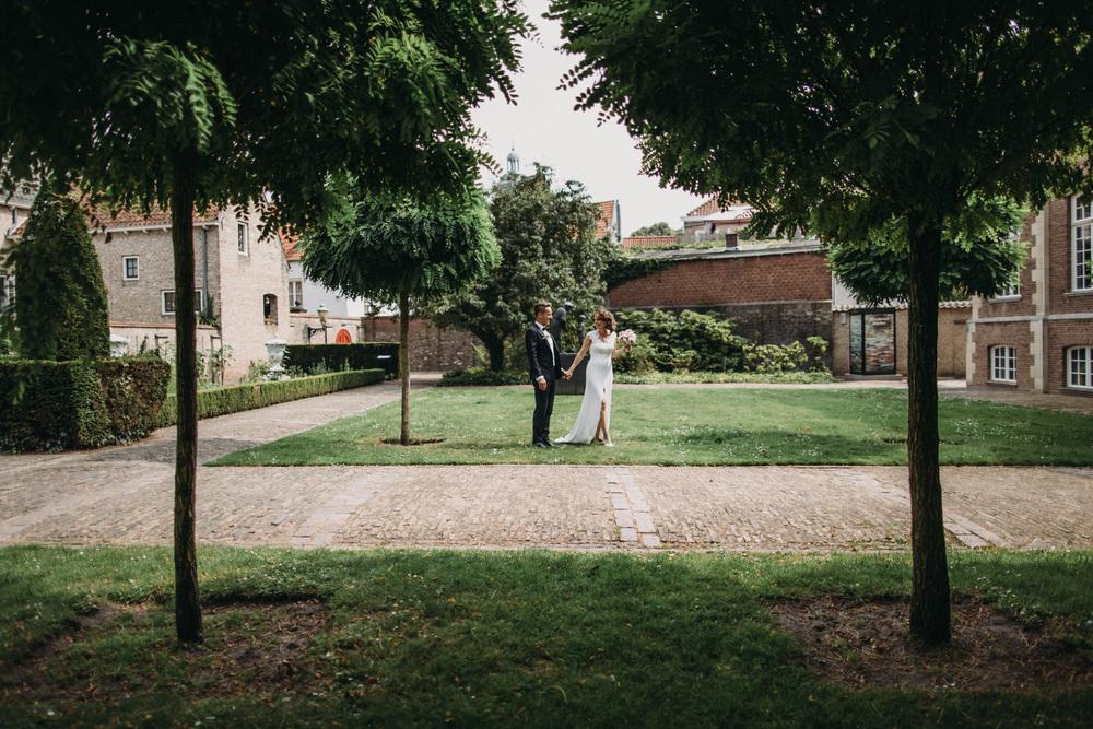 Evabloem_wedding_Erwin-en-Inge-58.jpg