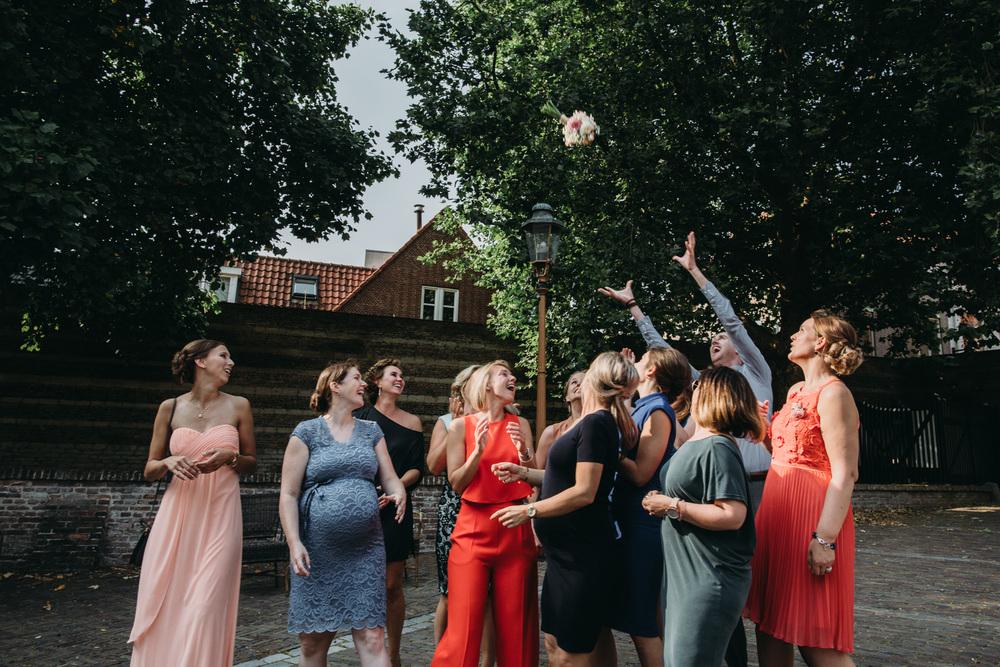 Evabloem_wedding_Erwin-en-Inge-83.jpg