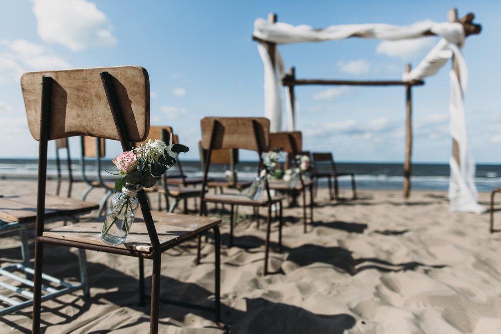 Evabloem_wedding_Kathi-en-Patrick-2.jpg