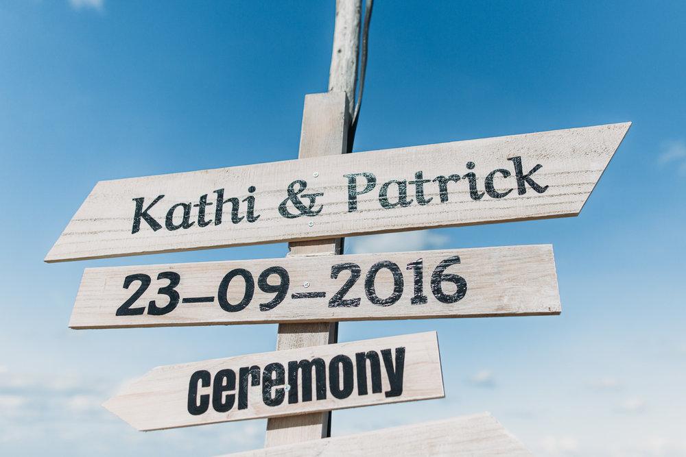 Evabloem_wedding_Kathi-en-Patrick-3.jpg