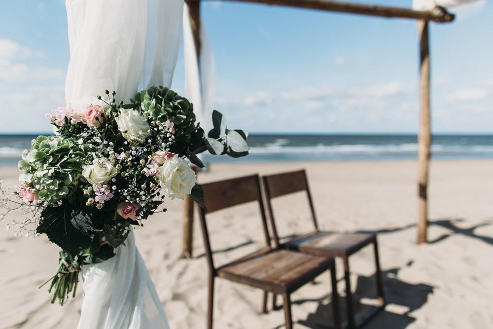 Evabloem_wedding_Kathi-en-Patrick-4.jpg