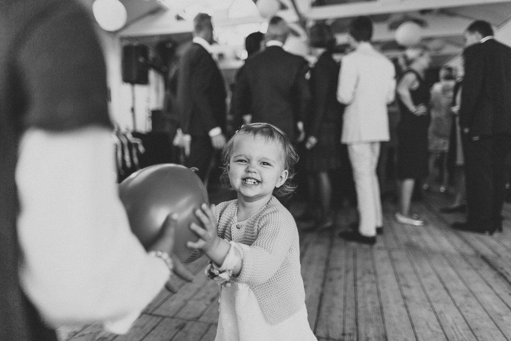 Evabloem_wedding_Kathi-en-Patrick-7.jpg