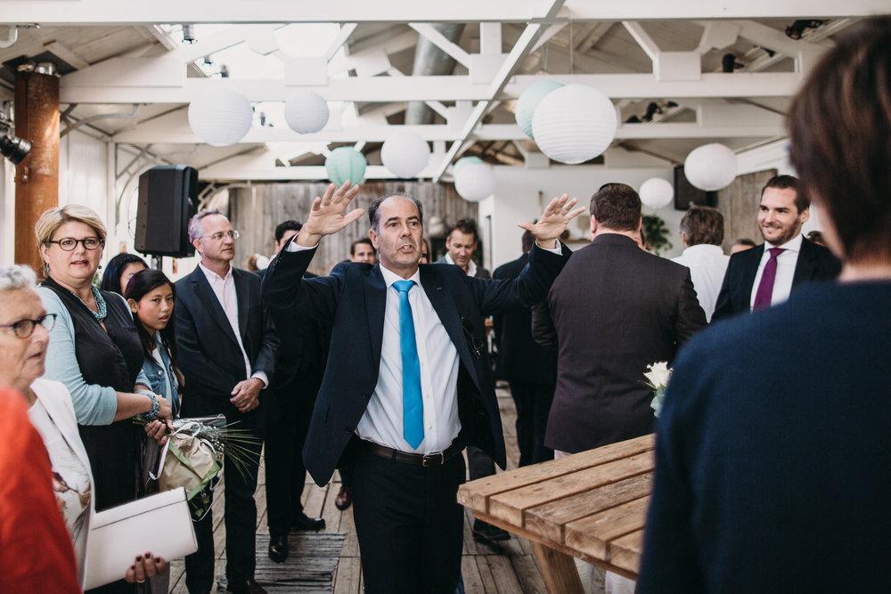 Evabloem_wedding_Kathi-en-Patrick-8.jpg
