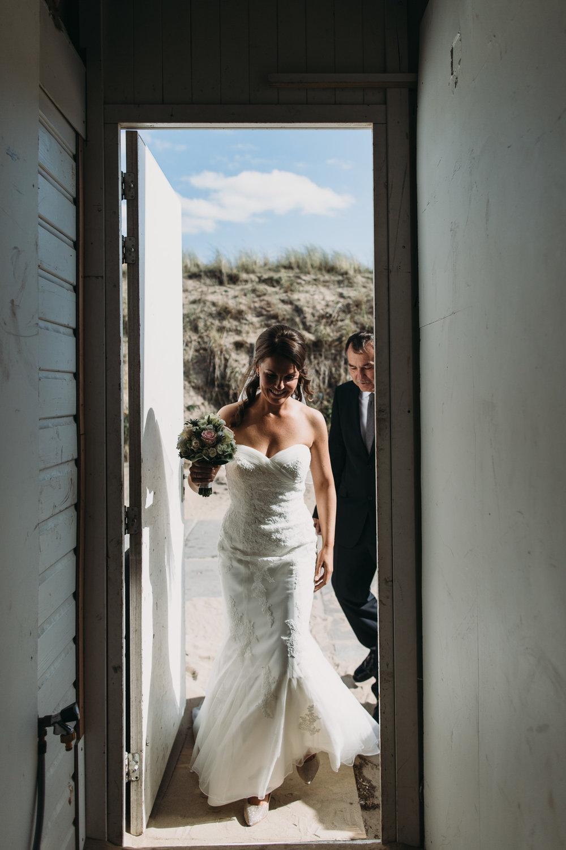 Evabloem_wedding_Kathi-en-Patrick-10.jpg
