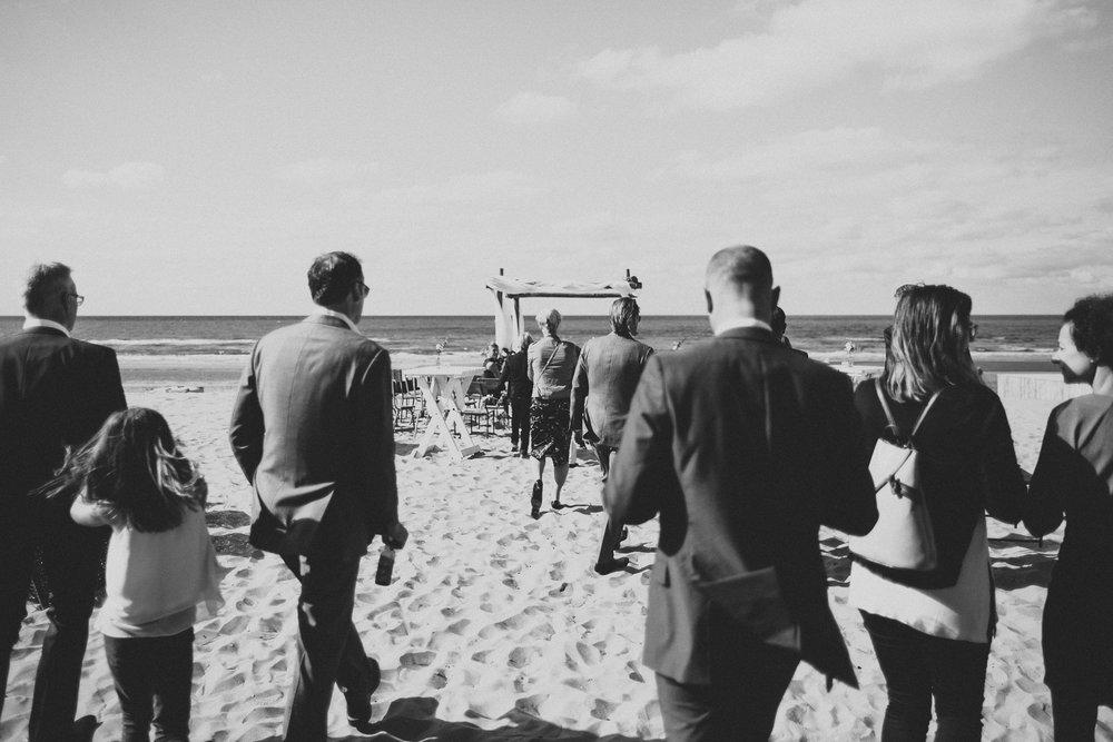 Evabloem_wedding_Kathi-en-Patrick-9.jpg
