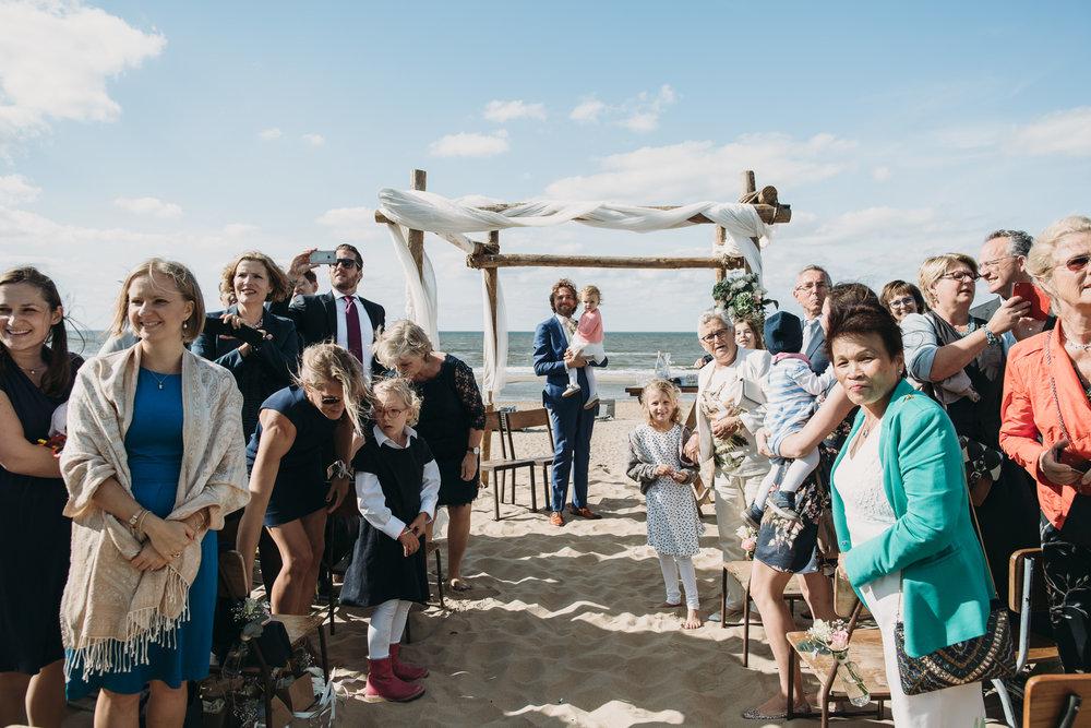 Evabloem_wedding_Kathi-en-Patrick-11.jpg