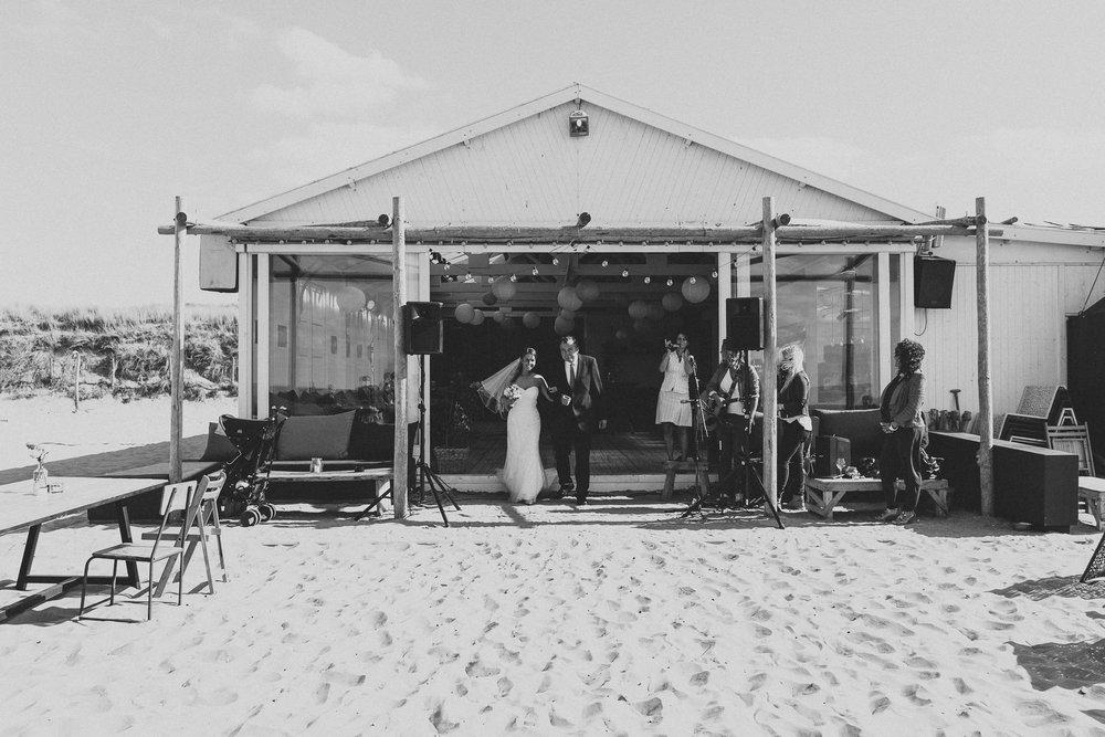 Evabloem_wedding_Kathi-en-Patrick-12.jpg