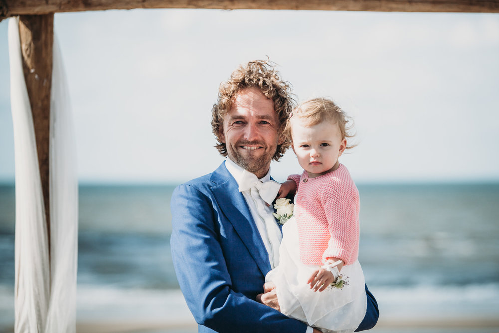 Evabloem_wedding_Kathi-en-Patrick-13.jpg