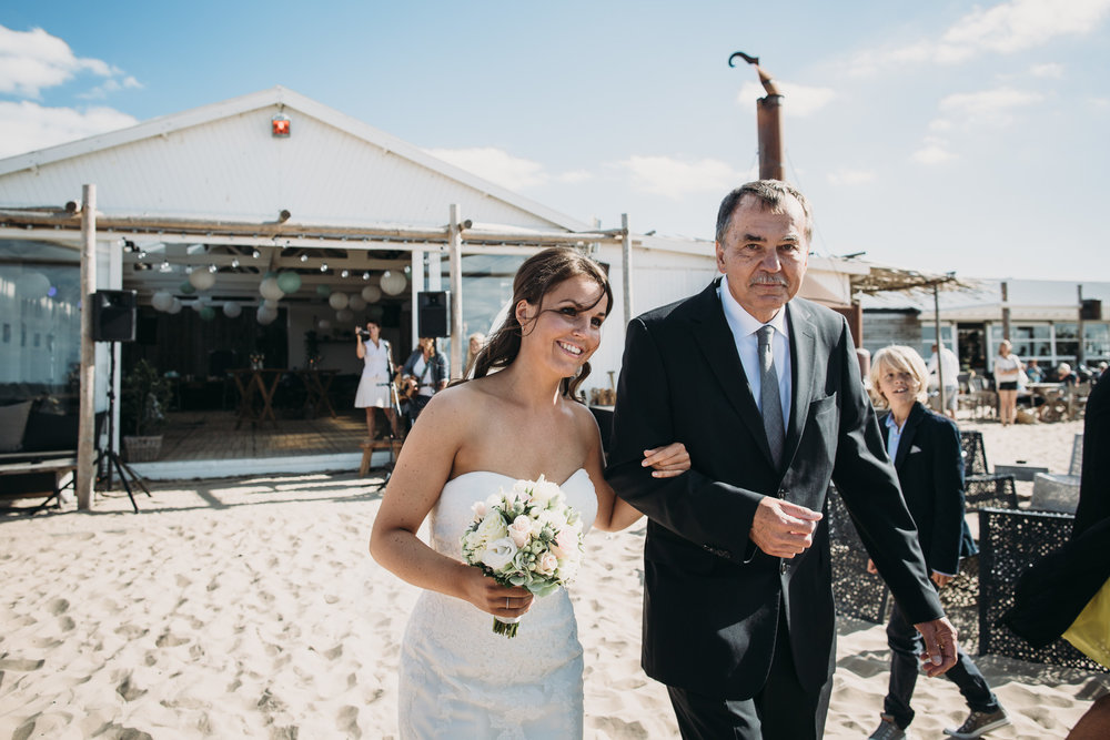 Evabloem_wedding_Kathi-en-Patrick-14.jpg