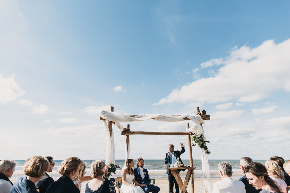Evabloem_wedding_Kathi-en-Patrick-16.jpg