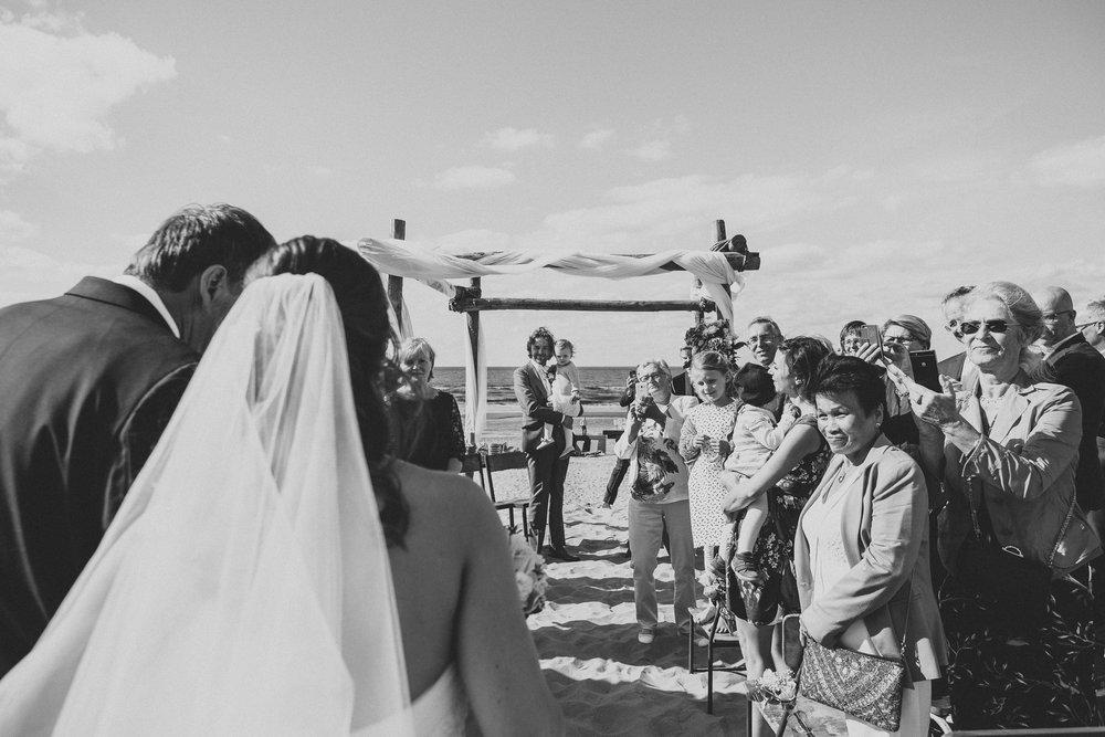 Evabloem_wedding_Kathi-en-Patrick-15.jpg