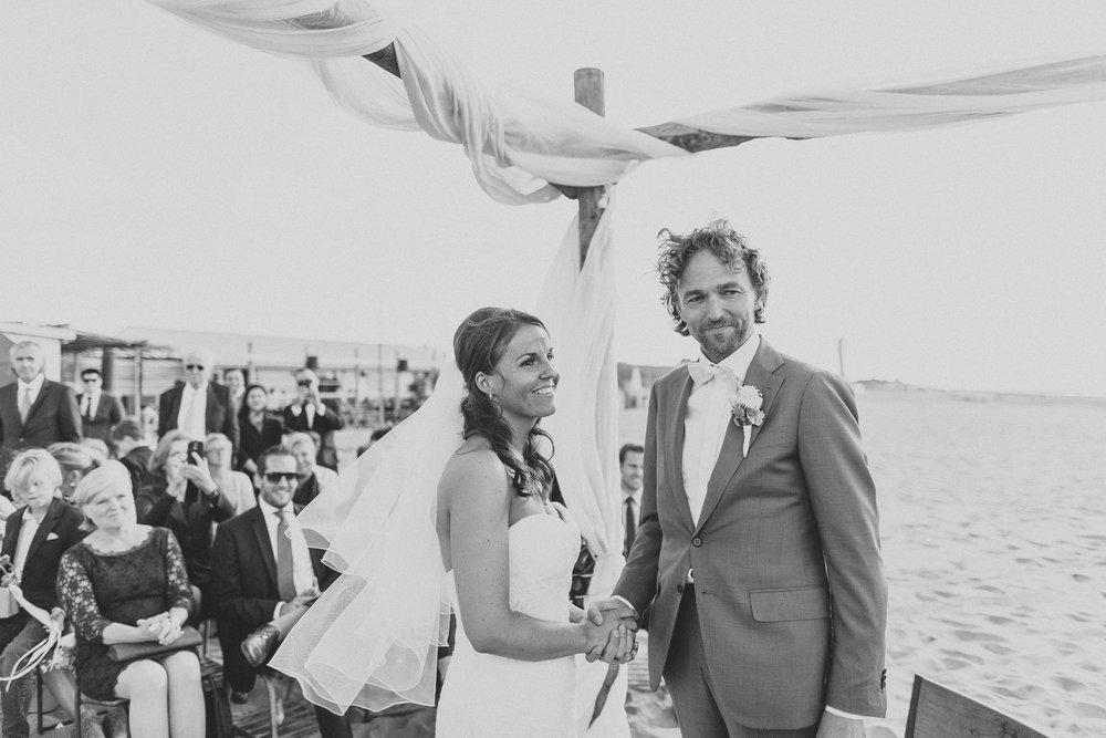 Evabloem_wedding_Kathi-en-Patrick-17.jpg