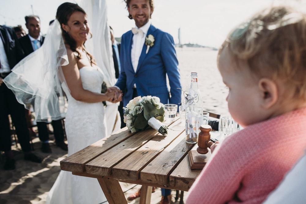 Evabloem_wedding_Kathi-en-Patrick-18.jpg