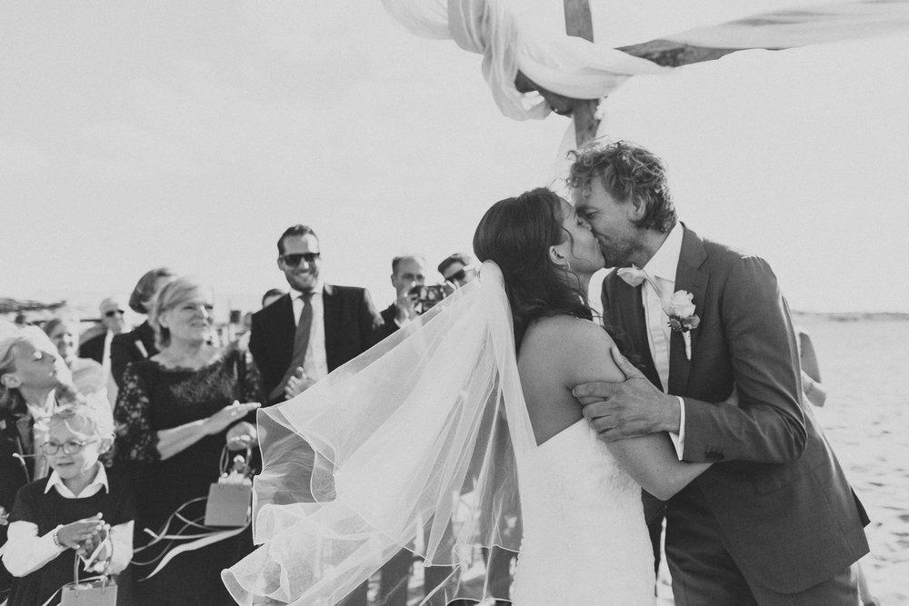 Evabloem_wedding_Kathi-en-Patrick-19.jpg