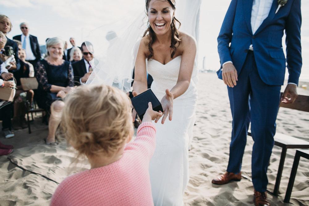 Evabloem_wedding_Kathi-en-Patrick-20.jpg