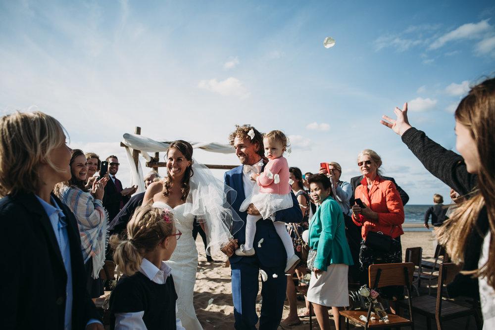 Evabloem_wedding_Kathi-en-Patrick-21.jpg