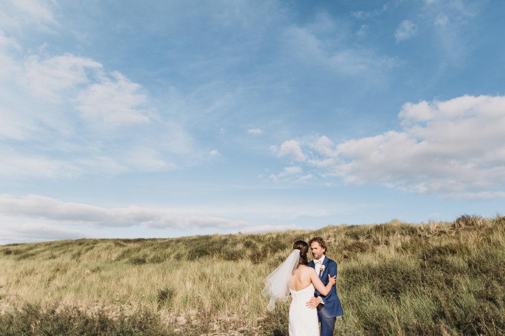 Evabloem_wedding_Kathi-en-Patrick-24.jpg