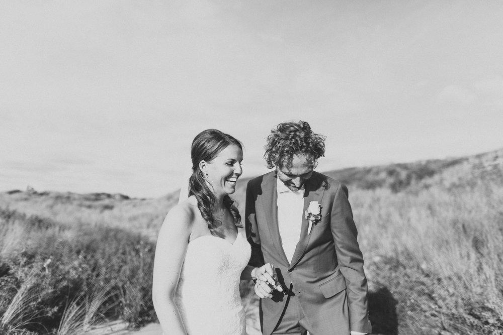 Evabloem_wedding_Kathi-en-Patrick-25.jpg