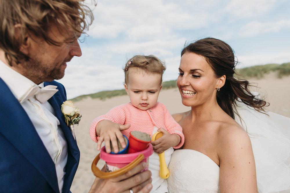 Evabloem_wedding_Kathi-en-Patrick-26.jpg