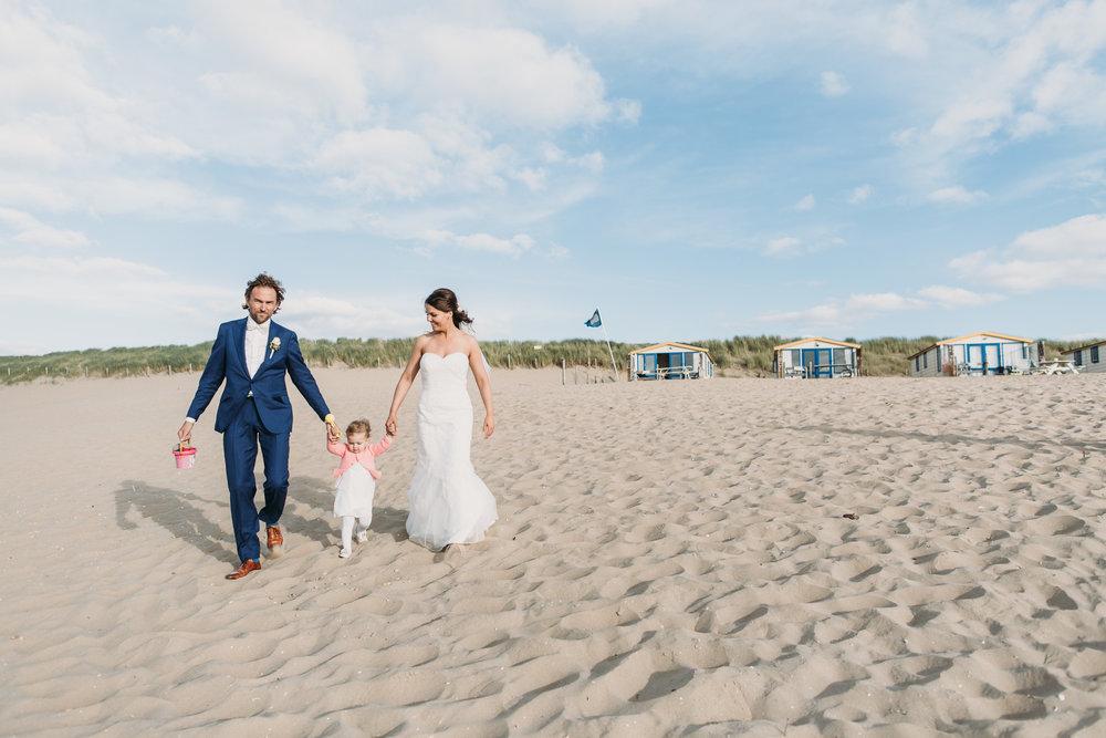 Evabloem_wedding_Kathi-en-Patrick-27.jpg