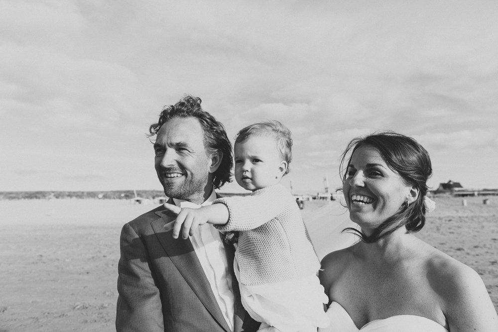 Evabloem_wedding_Kathi-en-Patrick-28.jpg