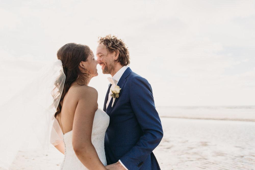 Evabloem_wedding_Kathi-en-Patrick-29.jpg