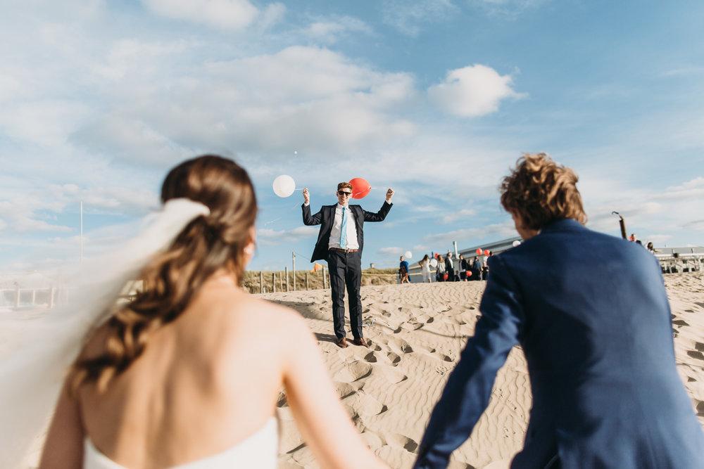 Evabloem_wedding_Kathi-en-Patrick-30.jpg
