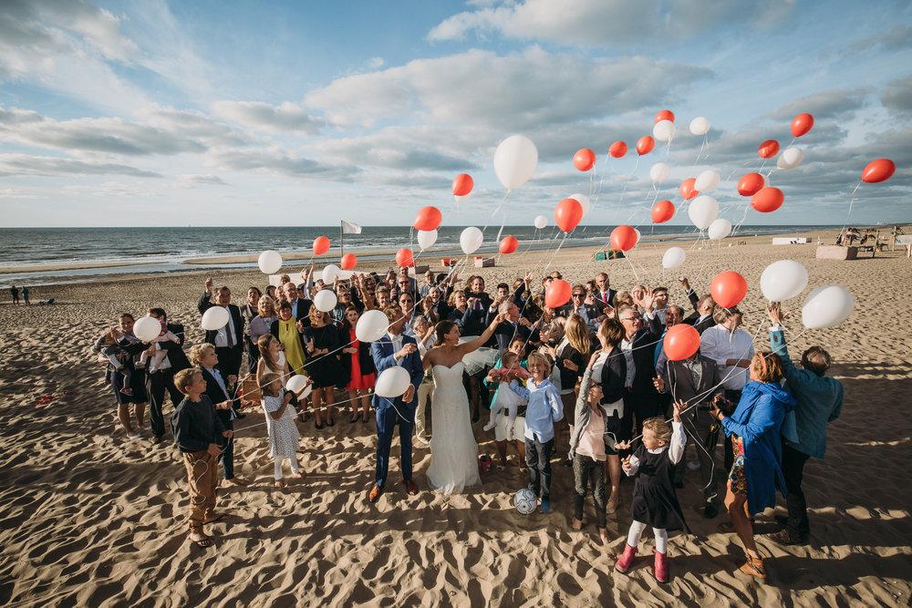 Evabloem_wedding_Kathi-en-Patrick-31.jpg