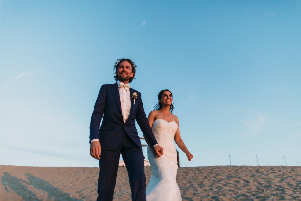 Evabloem_wedding_Kathi-en-Patrick-34.jpg