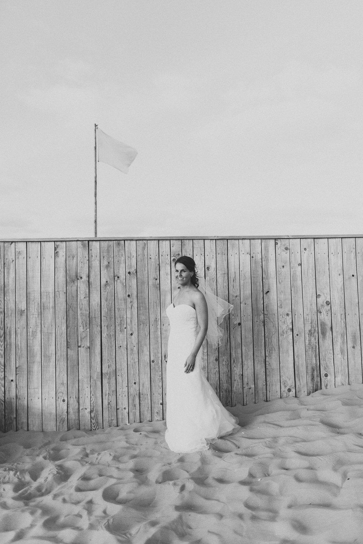 Evabloem_wedding_Kathi-en-Patrick-33.jpg
