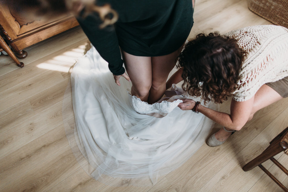 Evabloem_wedding_Brenda-en-Lennart-5.jpg
