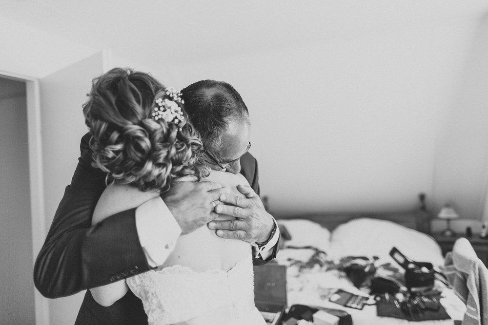 Evabloem_wedding_Brenda-en-Lennart-8.jpg