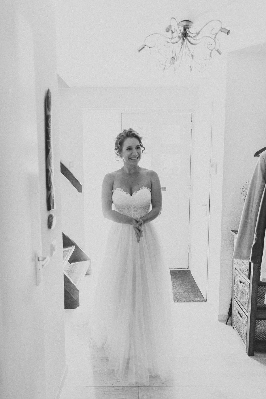 Evabloem_wedding_Brenda-en-Lennart-9.jpg