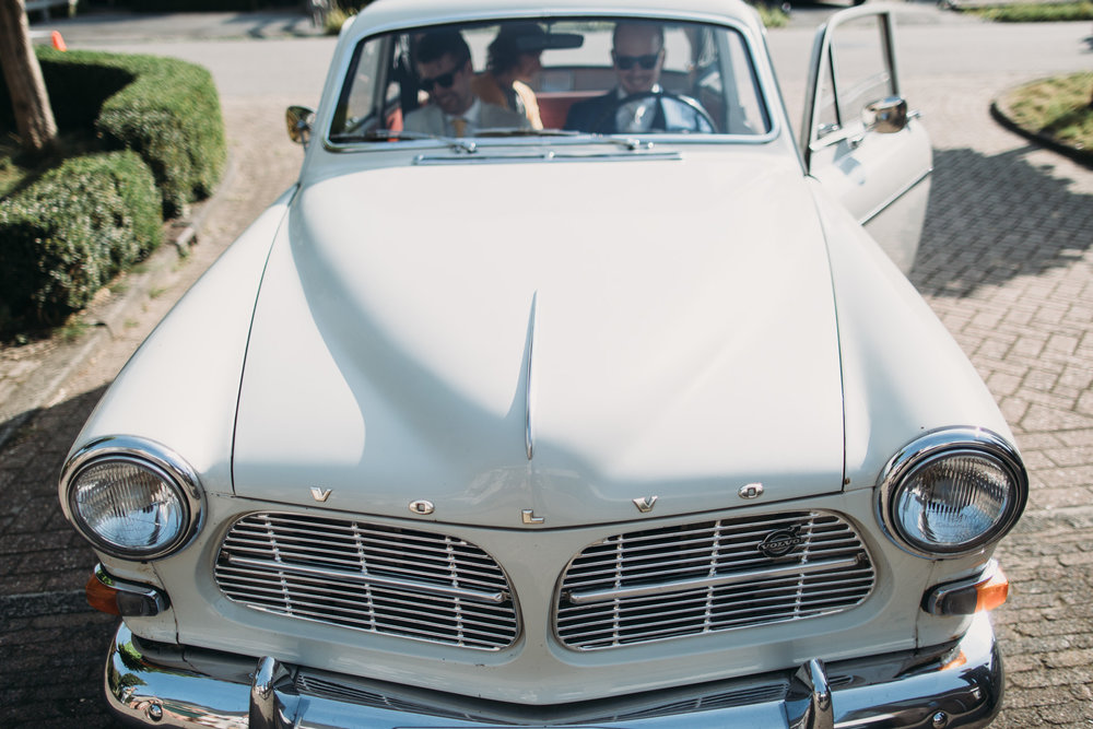 Evabloem_wedding_Brenda-en-Lennart-11.jpg
