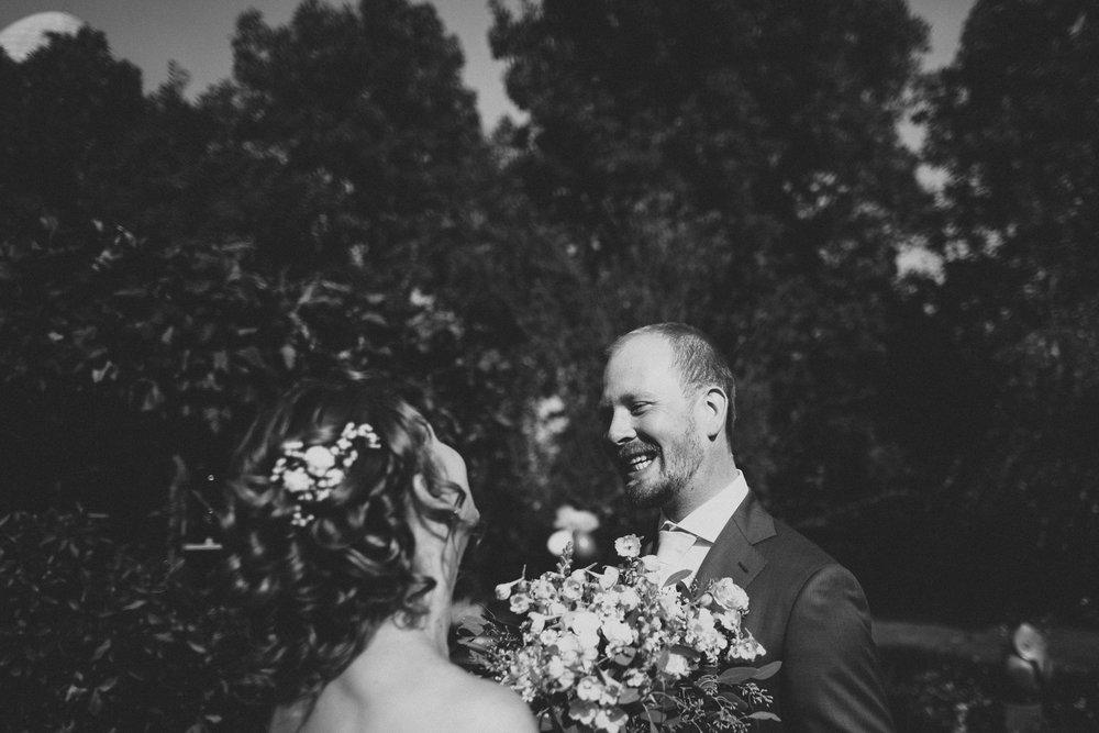 Evabloem_wedding_Brenda-en-Lennart-14.jpg